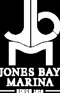 Jones Bay Marina